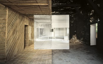 anamorphic,арт,georges,rousse,by