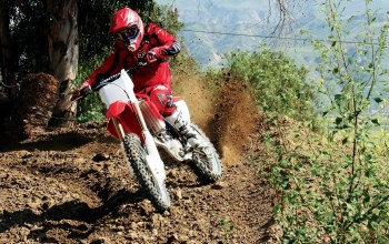 motorcycling,kross,motorcycle,cross,Мотоцикл,motosport