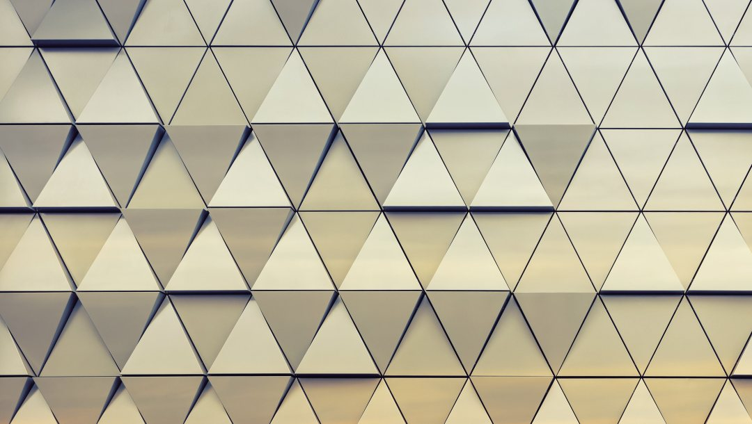 triangle,треугольник,wall,steel,background,design,Abstract,texture