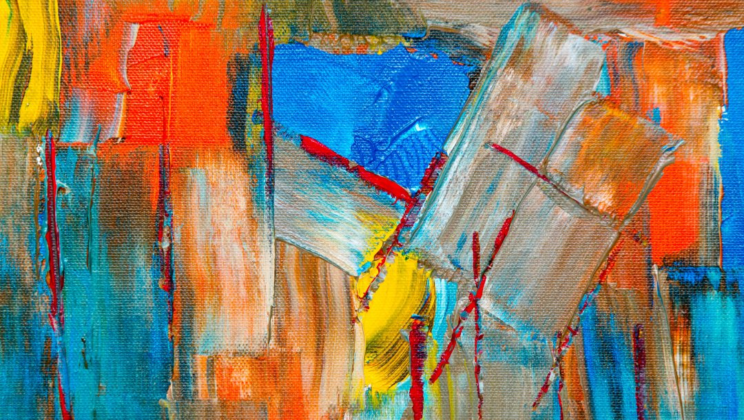 abstraction,painting,Abstract expressionism,colour