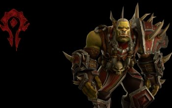 Варок Саурфанг,Horde,World-of-warcraft,Варок Саурфанг,orc,Орда,Battle for Azeroth,ork,Битва за Азерот