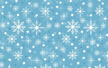 фон, зима,snow,голубой,blue,background,снежинки,winter,christmas, снег,snowflakes