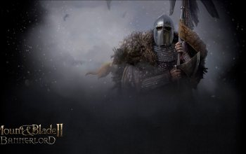 bannerlord,bannerlord,доспехи,«воин»),TaleWorlds,арт,арт,Mount and Blade 2,Mount and Blade 2,оружие