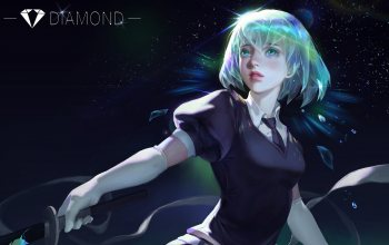Y Xun,0 0,Diamond