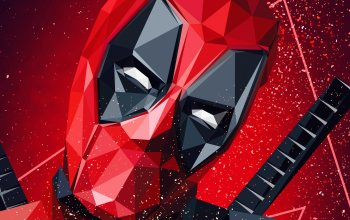 superheroes,Марвэл,artwork,Deadpool