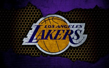 basketball,wallpaper,лого,нба,sport,Los Angeles Lakers