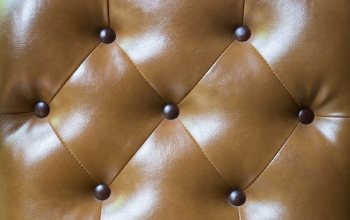 обивка,Tekstura,Luxury,Leather,background,фон,кожа,texture