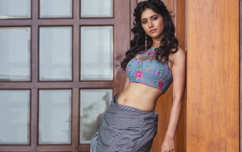 model,makeup,hair,figure,eyes,Face,хот,Nabha natesh,bollywood,beauty,pretty,girl,brunette,beautiful,smile,actress,sexy,cute,celebrity,Индиан,lips,pose