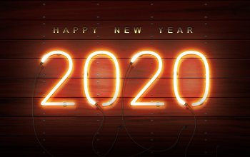 New Year,happy new year,неон,new year 2020