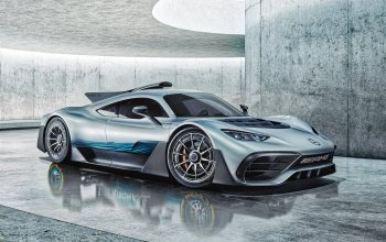 Project ONE,mercedes,концепт,///AMG,concept,Merсedes