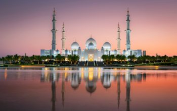 Sheikh Zayed,uae,Grand Mosque,abu-dhabi