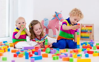 playing,конструктор,toy,дети,colorful,igra,kids,blocks