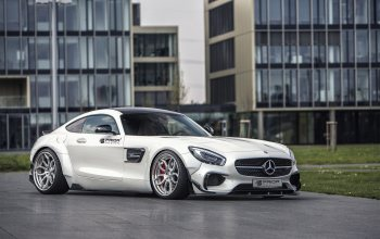 Мercedes-benz,Merсedes,PD800GT,coupе,mercedes,superkar,GT-Class,купэ,///AMG,Prior-design,c190