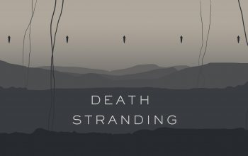 Хидэо Кодзима,Death Stranding,kojima productions