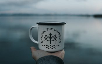 натуре,inscription, lake,hand,мacro,wallpaper,text,mug