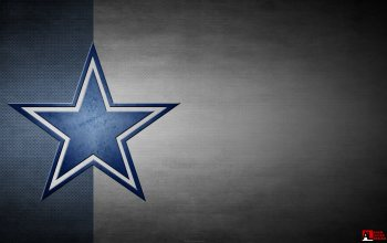 sport,лого,football,Dallas Cowboys