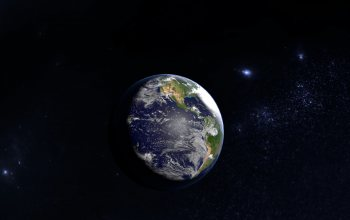space,universe,earth,планет,outer space