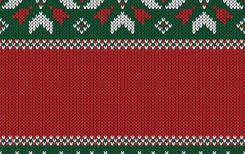 паттерн,узор,knitted,background,seamles,вязаный,christmas, зима,Рождество,фон,winter,colorful