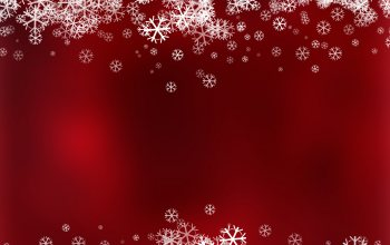 снег,background,winter,фон,красньій, зима,christmas,frame,Red,snowflakes,снежинки,snow