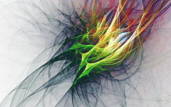 abstraction,layers,bunches,colorful,4k ultra hd background