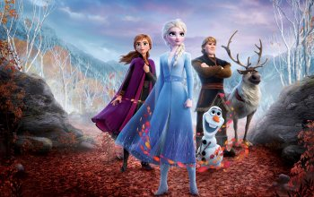 queen,Extended,deer,hair,family,First Look,blonde,Ginger,frozen 2,comedy,river,musical,snow,Walt Disney Animation Studios,Women,Frozen,Animal,Ice Queen,аниме,fantasy,кристофф,Evan Rachel Wood,Walt Disney Pictures,sisters,friends,winter,snowflake,princesses,близзард,Elsa,ice,Idina Menzel,beautiful,movie,adventure,Josh Gad,Ice Princess,year,ladies,trees, lake,Exclusive,лады,2019,анна,forest,olaf,Frozen II,Kristen Bell,girls,princess,film,witch,wood,Blonde Hair,Jonathan Groff,Snow Queen,female,animation,Magician,натуре,woman,tree,fog,Sterling K. Brown,Red,Red Hair
