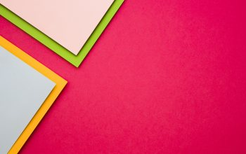green,pink,Red,линии,background,material,pink,геометрия,design
