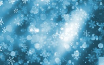 снег, зима,snowflakes,christmas,snow,снежинки,фон,background,blue,winter