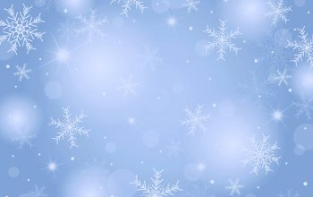 фон,снежинки,snow,background,blue, снег,snowflakes,christmas, зима,winter