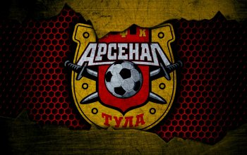 wallpaper,football,Arsenal Tula,лого,sport
