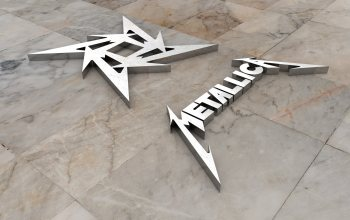 Metallica,hard-rock,background,rock,Music