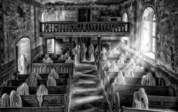 benches,background,Black &amp,White Shrouds,White Photograpgy,situation,Worship,Pray,Prayer,church,miscellanea,temple,wallpaper,windows,cathedral,Black and White Photography,people