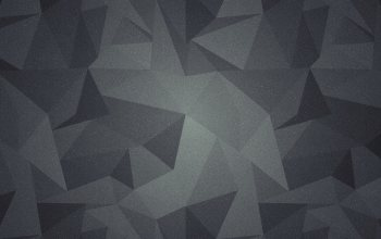 triangle,Polygon,texture