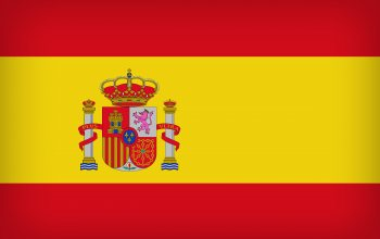 Spanish Flag,spanish,Flag Of Spain,spain,flag