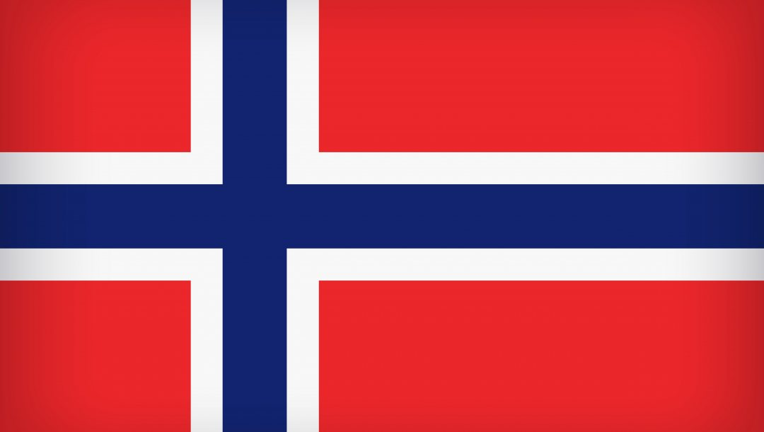 flag,Norwegian Flag,norway,Flag Norway,Flag Of Norway,Norway Flag,Norway Large Flag