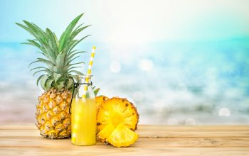 summer,drink,fruit,ананас,фреш,фрукт,сок,pineapple,juice