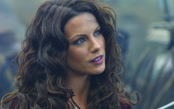 van helsing,movie,kate beckinsale