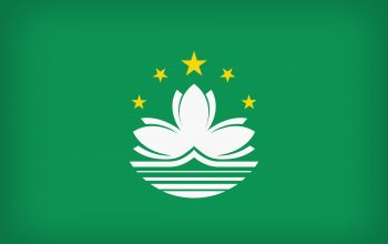 Macau,Macau Large Flag,Flag Of Macau,National Symbol,flag