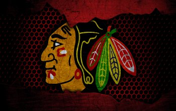 лого,нхл,sport,wallpaper,Chicago Blackhawks,hockey