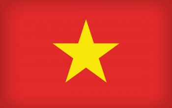 flag,Flag Of Vietnam,Vietnam Large Flag,Vietnamese Flag,viet nam